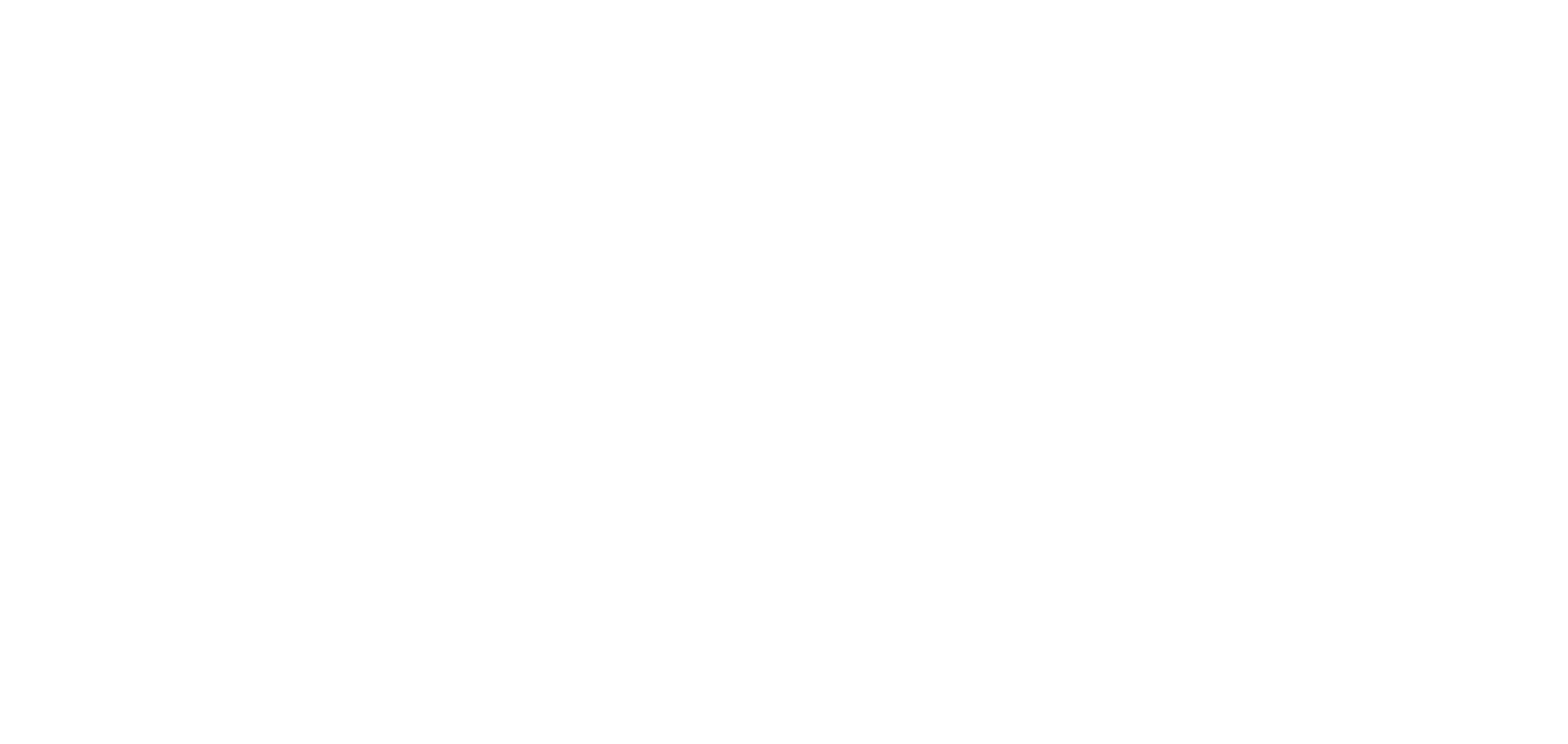 Above and Beyond Building Contractors