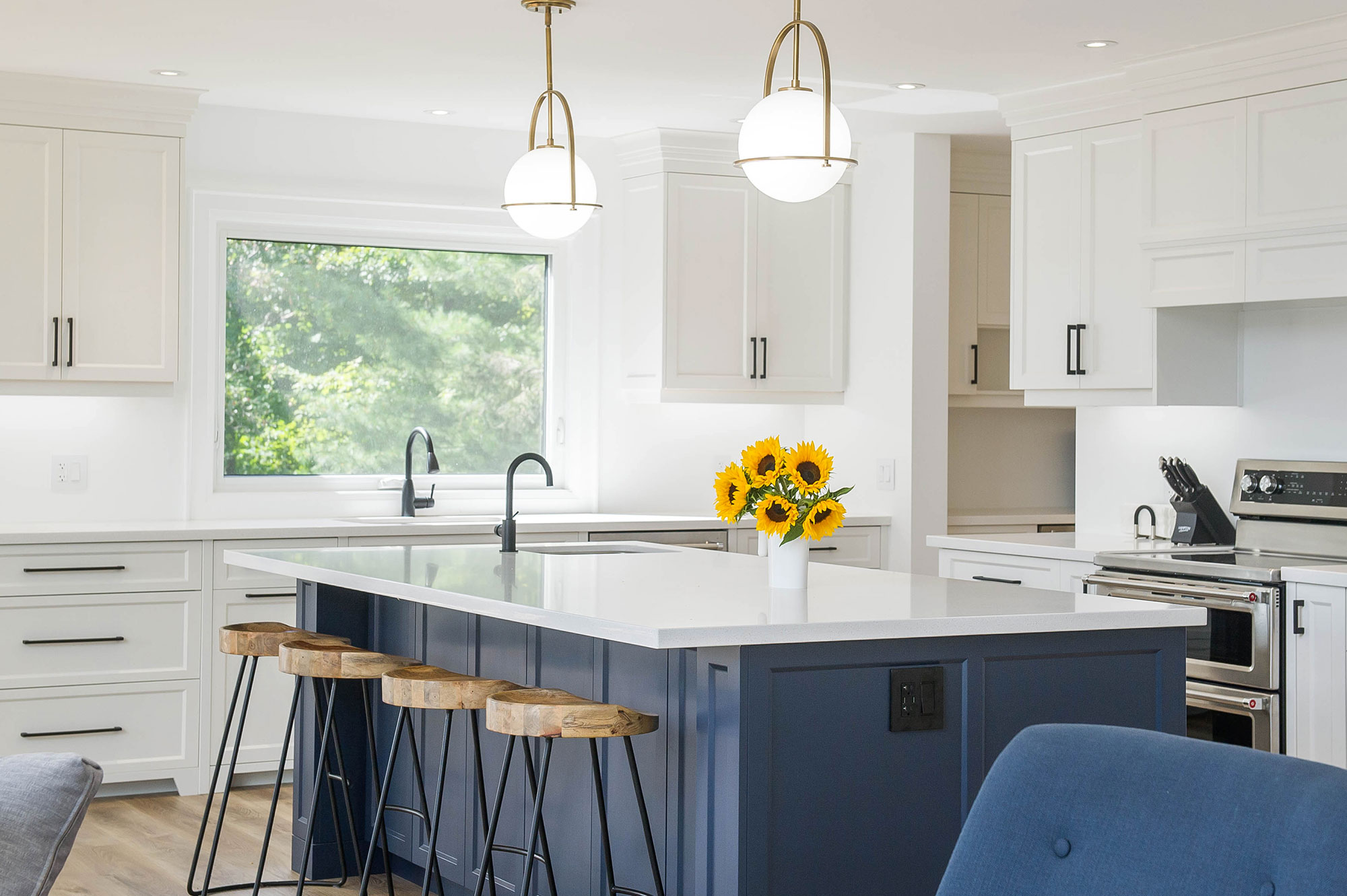 kitchen-design-muskoka-2