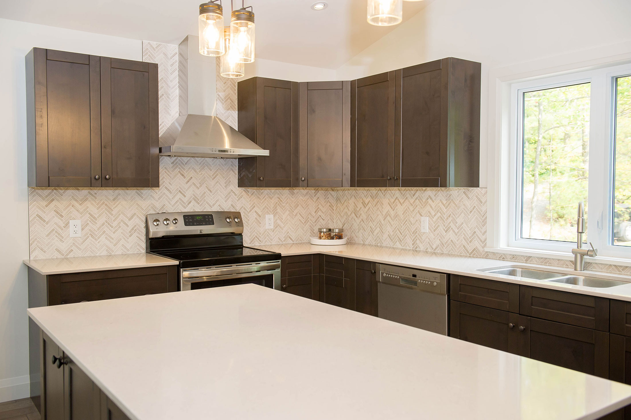 3-kitchen-design-construction-muskoka