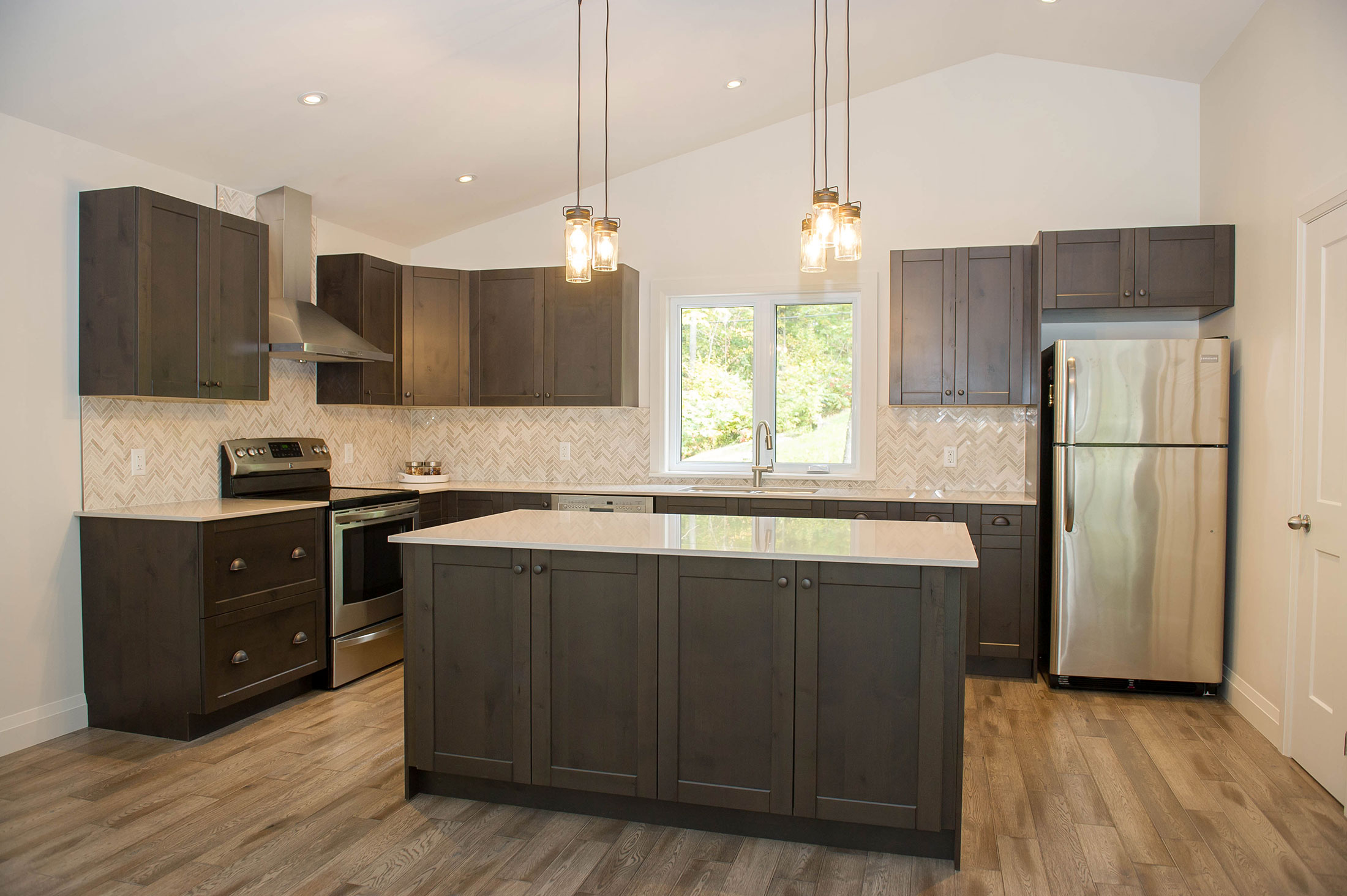 4-kitchen-design-construction-muskoka